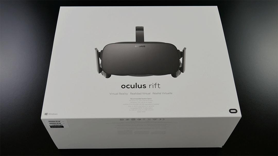 Premium VR: The Best VR Money Can Buy